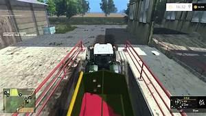 Ls 2015 Kaufen : landwirtschafts simulator 15 in bantikow 30 saatgut kaufen youtube ~ Watch28wear.com Haus und Dekorationen