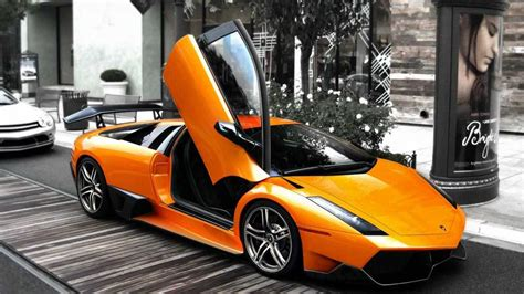 Car Wallpaper Pack Free cars wallpapers pack free 2013 hd 1920x1080