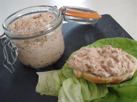 recette de cuisine legere pour regime recette light regime cuisinez pour maigrir