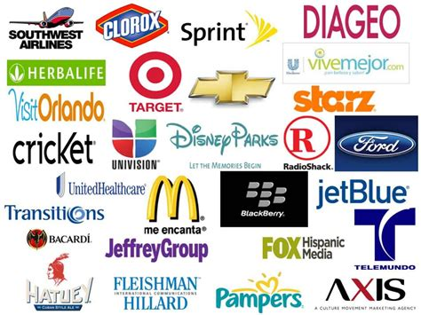Illuminati Brands 301 moved permanently