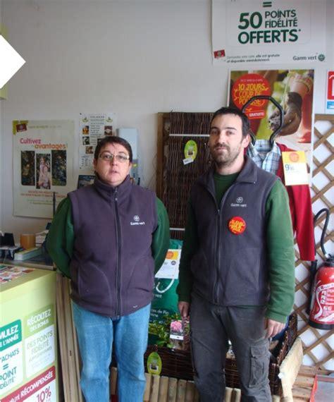 plan de vente gamm vert 28 images les plans merchandising gamm vert c 244 t 233 jardin