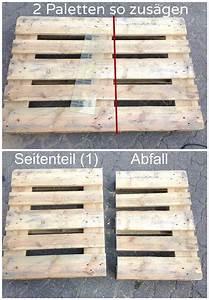 Europaletten Möbel Selber Bauen : m bel aus paletten bauen anleitung ~ Bigdaddyawards.com Haus und Dekorationen
