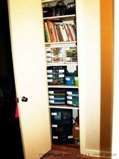 Homeschool Closet Organization Ideas by 1000 Images About Homeschool Room Play Room On