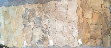 Stone Look Flooring by Four Patio Tile Trends From Coverings 2014 Toa S Blog