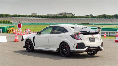 Gambar Mobil Honda Civic by 51 Modifikasi Mobil Civic Lx Ragam Modifikasi