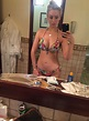 Catherine Tyldesley Leaked and Fappening (New 59 Photos ...