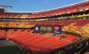 Guy Fieri Is Bringing Flavortown To Fedex Field  And
