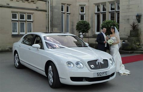 Bentley Flying Spur White Worcester Wedding Car. Indian Wedding Photographers Leicestershire. Plus Size Wedding Dresses Beach. Brown Vintage Wedding Invitations. Wedding Musicians Wales. Wedding Seating Chart For Place Cards. Wedding Programs Etsy. Wedding Veils Geelong. Wedding Venues Yellow Pages