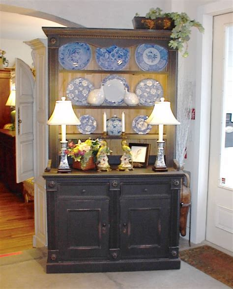 pantry cabinets for kitchen best 25 distressed hutch ideas on hutch 4092