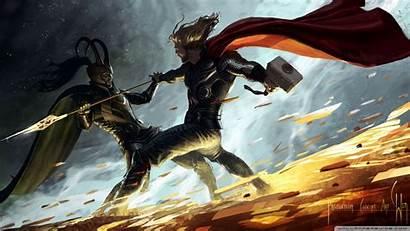Thor Marvel Action Movies Fanpop Filmes 1080