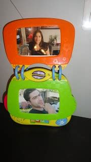 cadre album photo interactif vtech cadre album photo interactif de vtech