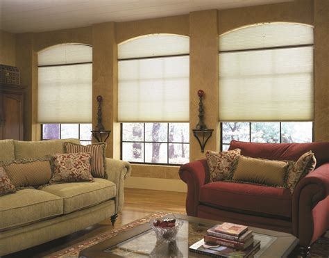 Avoid Floor Discoloration with Blinds and Window