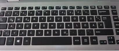 Medion Akoya S3409 Tastatur Qhd Display Notebooksbilliger