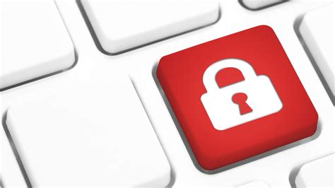 Privacy Law Changes Start On 12 March 2014 » Corrs