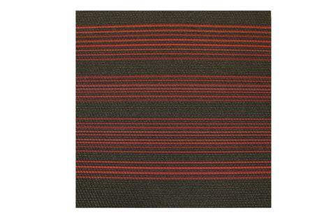 velocity carpet tiles comfortable sound absorbing floor