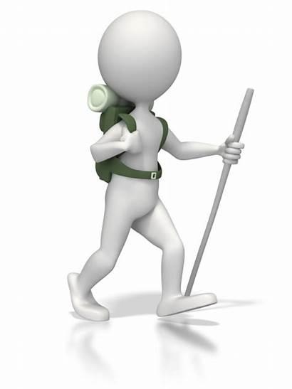 Stick 3d Figure Figures Google Clip Clipart