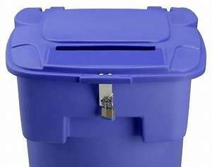 scheduled shredding plan rent shredding bins 10 month With secure document bins