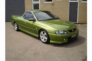 Buying A Used Car in Western Australia