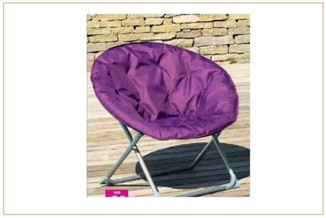 rappel de fauteuils de d 233 tente moon de marque gondrand