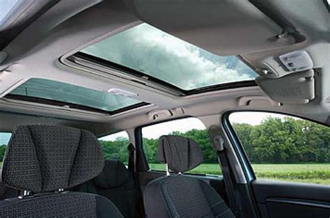 renault grand scenic  dci review autocar