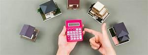 Haus Verkaufen Steuer : vergleichswertverfahren zur immobilienbewertung die funktionsweise ~ Frokenaadalensverden.com Haus und Dekorationen