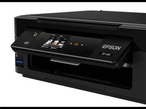 epson l110 l210 l300 l350 and l355 blink reset waste