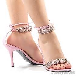 pink wedding shoes fashion trends pink wedding shoes