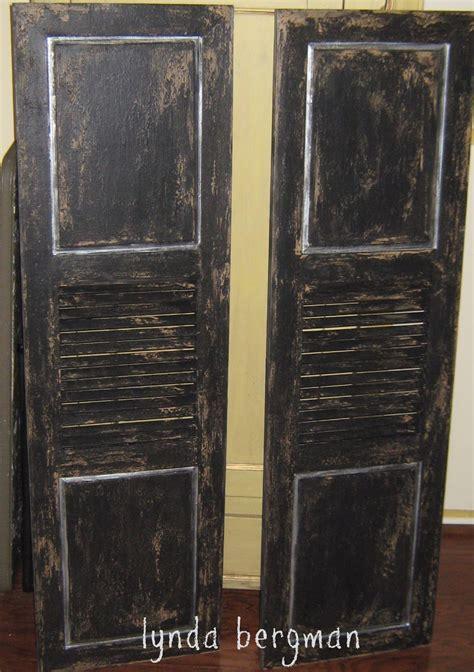 painting black furniture white lynda bergman decorative artisan painting morgan s walls painting distressing furniture for