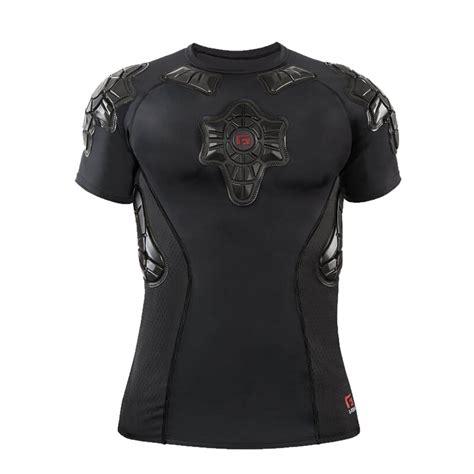 g form pro x shirt g form pro x ss shirt black truesport