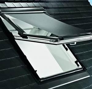 Sonnenschutz Für Dachfenster : sonnenschutz und zubeh r f r dachfenster ~ Whattoseeinmadrid.com Haus und Dekorationen