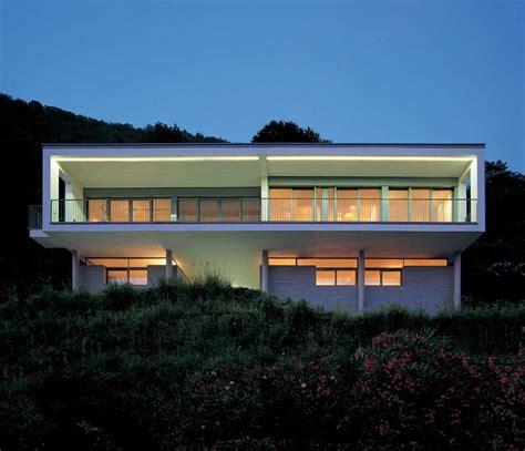 italian houses villas  italy italian property  architect