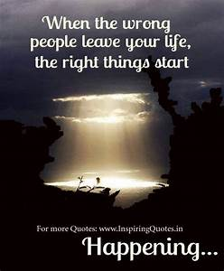 Great Life Quotes For Facebook with images