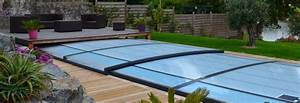 construire une piscine a debordement we25 jornalagora With piscine miroir a debordement 11 piscine 224 debordement space piscine