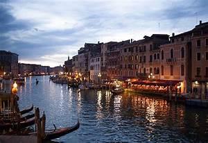 Italy Travel Tips Advice Blog - Vacations - News  Italian