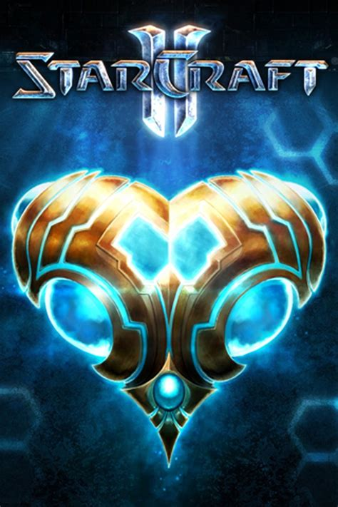 Starcraft 2 Iphone 4 Wallpaper And Iphone 4s Wallpaper