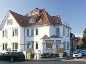 Haus Kaufen In Buxtehude : immobilien zum kauf in buxtehude ~ Orissabook.com Haus und Dekorationen