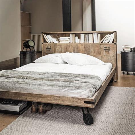 tetes de lit pour votre chambre cote maison
