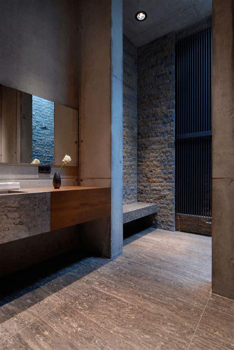 creative bathroom ideas unique bathroom designs a interior design
