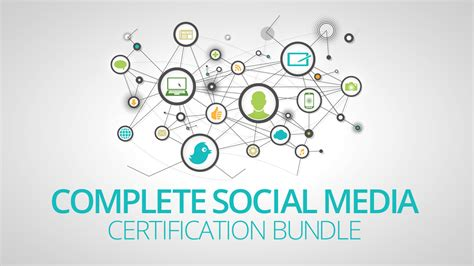 Social Media And Marketing Course by Smm Certification Course In Chandigarh Digital Marketing