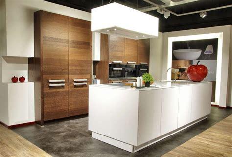 Keuken Design Tips by Sfeervolle Keuken 8 Tips Om Dat Te Realiseren