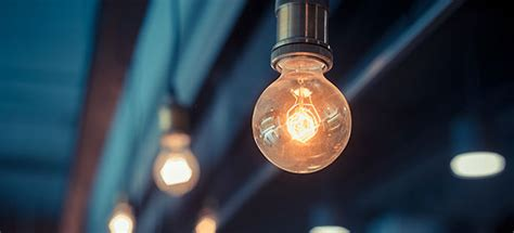 do led lights cause epileptic seizures your energy saving light bulb concerns which