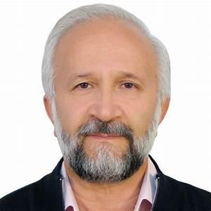 seyed noureddin nematollahi-mahani | PhD | Kerman ...