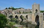 Travel & Adventures: Catalonia ( Catalunya ). A voyage to ...