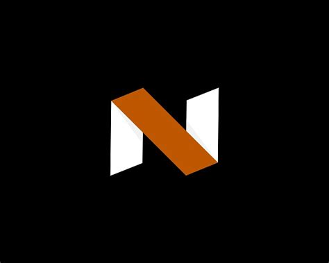 Android N Wallpapers  Android Forums At Androidcentralcom