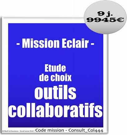 Outils Collaboratifs Conseil Enregistree Depuis