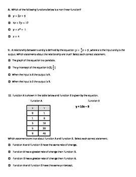 grade math final exam  brent parke teachers pay
