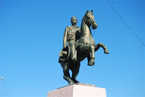 Panoramio - Photo of Emiliano Zapata