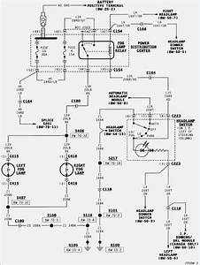 Vic Wire Diagram 95 Grand