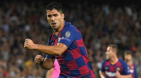 Barcelona vs Inter de Milán: ver resultado, resumen y ...