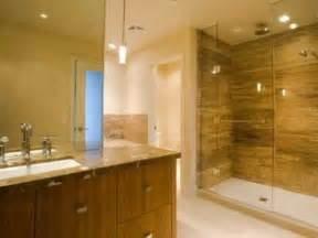 bathroom walk in shower ideas bathroom walk in shower designs ideas walk in showers custom shower shower tile plus bathrooms